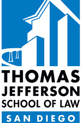 Thomas-Jefferson-School-of-Law-LOGO