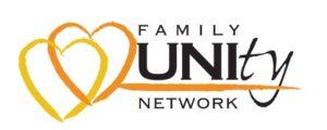 family-unity-network