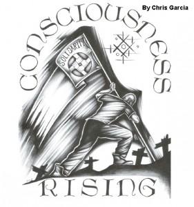 Conscious-Rising-by-Chris-Garcia-PBSP-SFBV