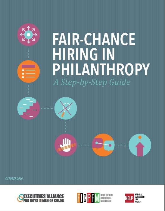btb-philanthropy-report-cover-image