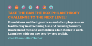 ban-the-box-challenge-infographic