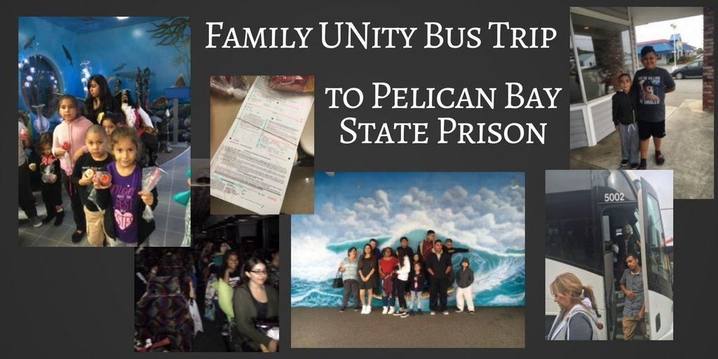family-unity-bus-trip