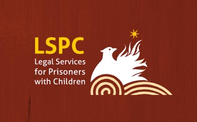 Manuals • LSPCLSPC